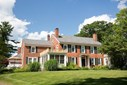Antique,Colonial, Single Family - Jaffrey, NH (photo 1)