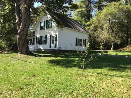 Farmhouse, Single Family - Harrisville, NH (photo 2)