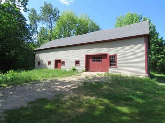 Farmhouse,Multi-Family,New Englander, Single Family - Peterborough, NH (photo 4)
