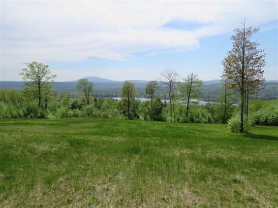 Land - Greenfield, NH (photo 4)