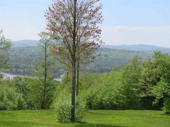 Land - Greenfield, NH (photo 5)