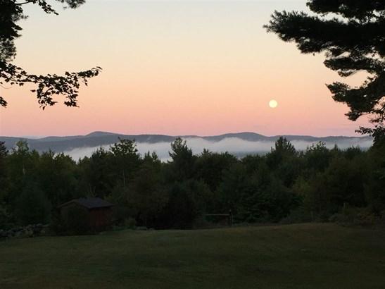Log, Single Family - Deering, NH (photo 3)