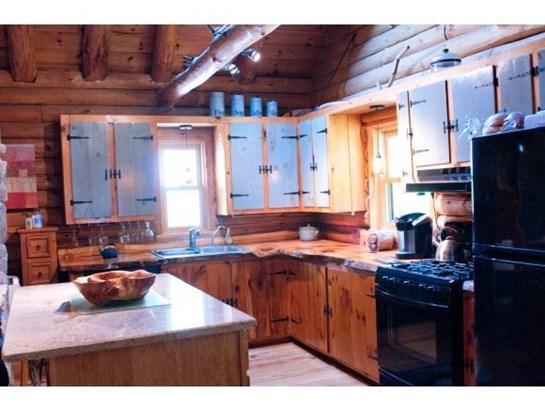 Log, Single Family - Deering, NH (photo 4)