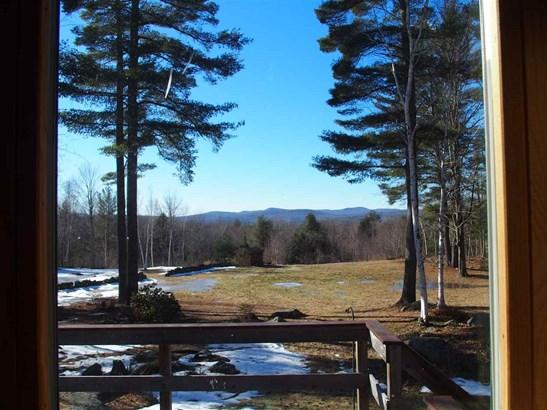 Log, Single Family - Deering, NH (photo 5)
