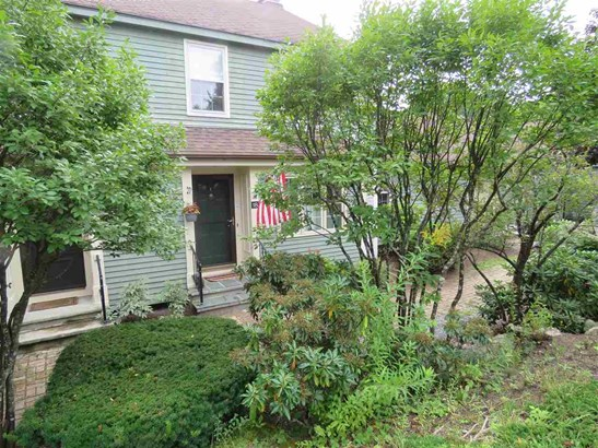 Colonial,Townhouse, Condo - Peterborough, NH (photo 1)