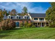 Antique,Cape,Modern Architecture, Single Family - Rindge, NH (photo 1)