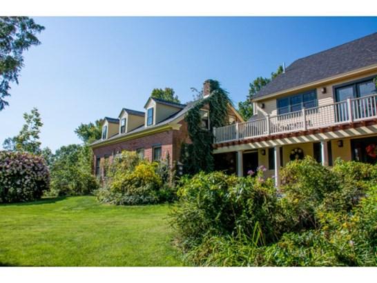 Antique,Cape,Modern Architecture, Single Family - Rindge, NH (photo 2)