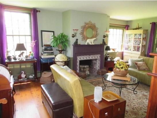 Antique,Cape,Modern Architecture, Single Family - Rindge, NH (photo 4)