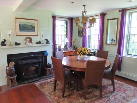 Antique,Cape,Modern Architecture, Single Family - Rindge, NH (photo 5)