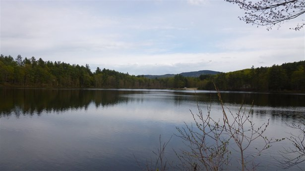 Land - Greenfield, NH (photo 5)