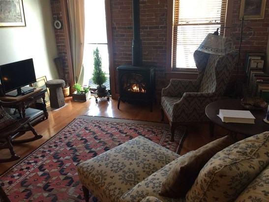 Condo, Antique,Historic Vintage,Modified - Peterborough, NH (photo 1)