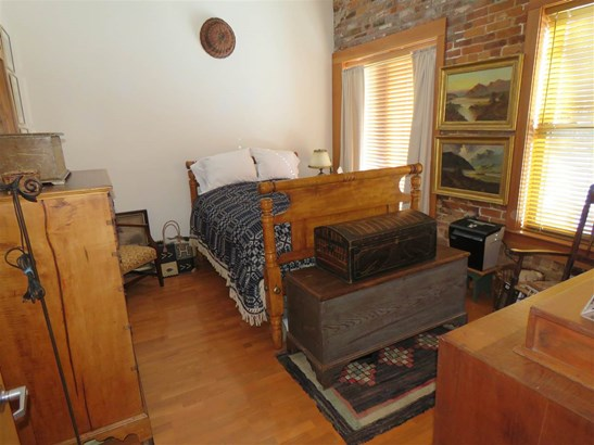Condo, Antique,Historic Vintage,Modified - Peterborough, NH (photo 5)