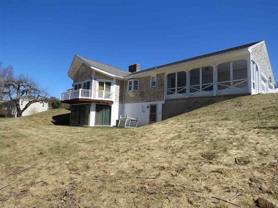 Contemporary,Ranch,Walkout Lower Level, Single Family - Peterborough, NH (photo 4)