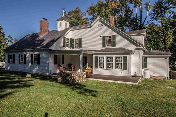 Antique,Farmhouse,New Englander, Single Family - New Ipswich, NH (photo 2)