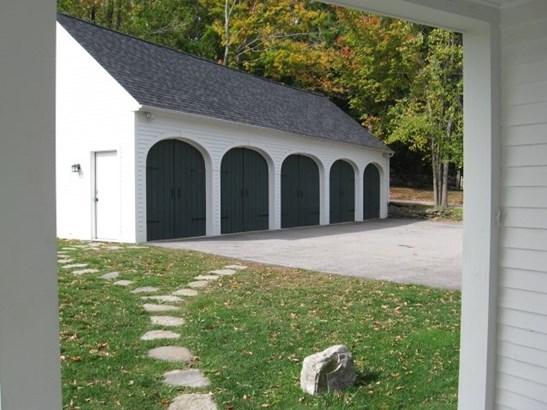 Antique,Farmhouse,New Englander, Single Family - New Ipswich, NH (photo 4)