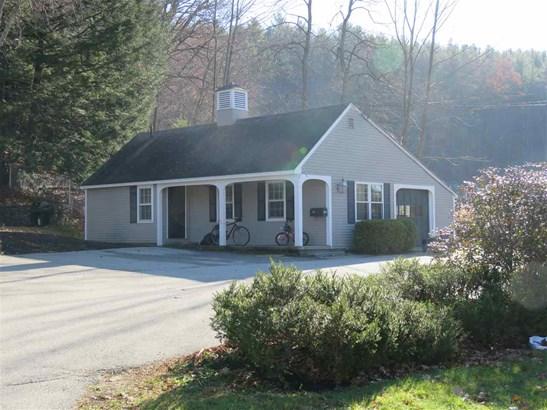 Bungalow,Cape,Craftsman, Multi-Family - Peterborough, NH (photo 2)