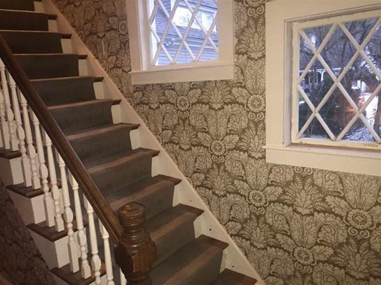 Bungalow,Cape,Craftsman, Multi-Family - Peterborough, NH (photo 3)