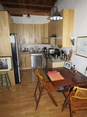 Condo, Conversion,Ground Floor - Peterborough, NH (photo 5)