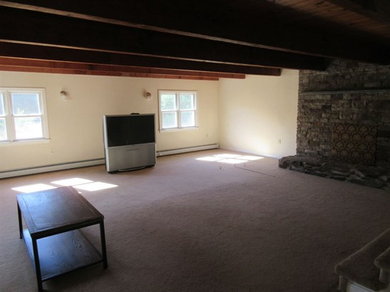 Farmhouse, Multi-Family - Greenfield, NH (photo 3)