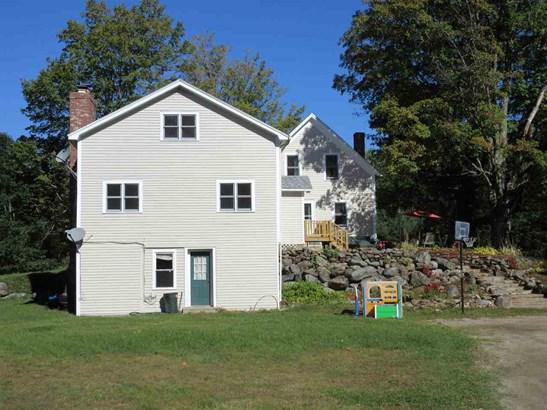 Farmhouse, Single Family - Greenfield, NH (photo 1)