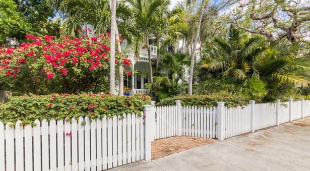 1017 Southard Street, Key West, FL - USA (photo 1)
