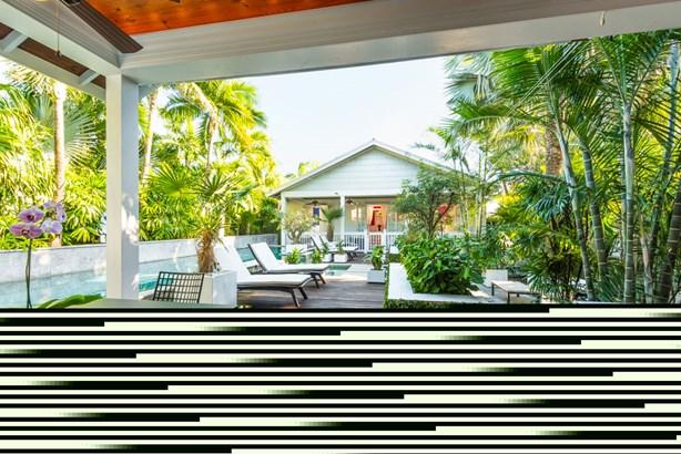 1206 South Street & 1209 Washington Street, Key West, FL - USA (photo 3)