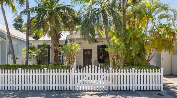 1112 Varela Street, Key West, FL - USA (photo 1)