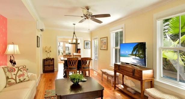 311 Elizabeth Street, Key West, FL - USA (photo 2)