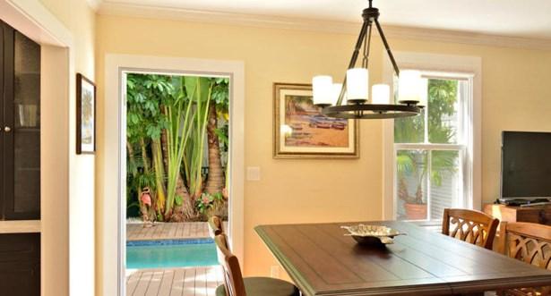 311 Elizabeth Street, Key West, FL - USA (photo 3)