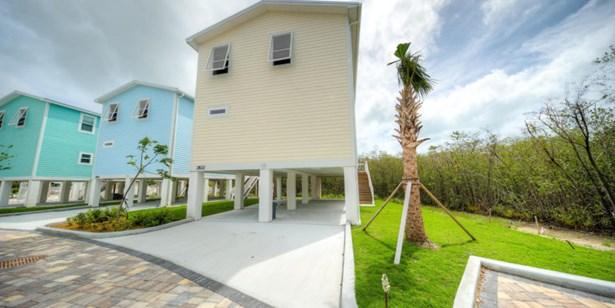 2822 Flagler Avenue, Key West, FL - USA (photo 1)
