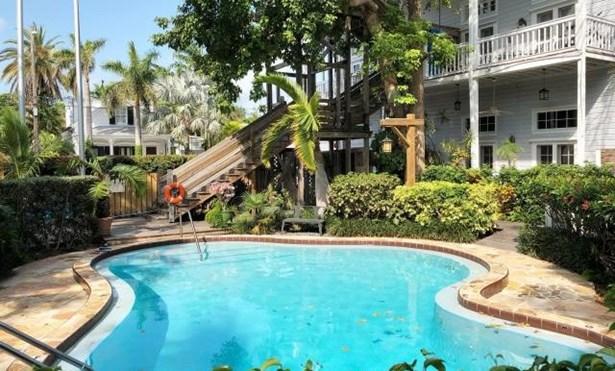 800 Fleming Street, 3b, Key West, FL - USA (photo 1)