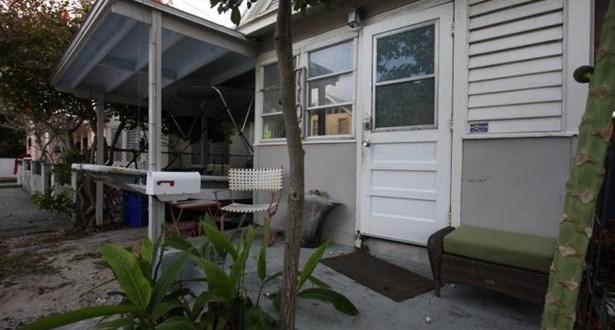 1106 Grinnell Street, Key West, FL - USA (photo 1)