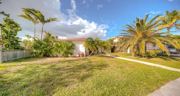 15 Key Haven Terrace, Key West, FL - USA (photo 1)