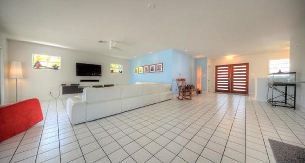 13 W Cypress Street, Key Haven, FL - USA (photo 3)