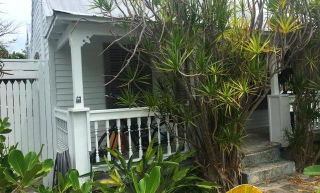 309 Amelia Street, Key West, FL - USA (photo 1)