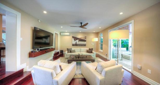 3725 Eagle Avenue, Key West, FL - USA (photo 3)
