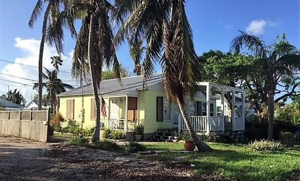 1300 4th Street, Key West, FL - USA (photo 1)