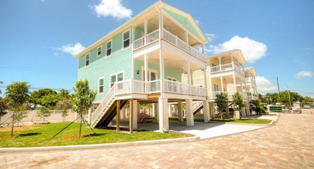 2824 Flagler Avenue, Key West, FL - USA (photo 1)