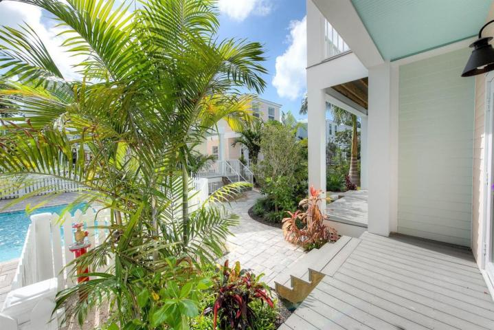 1019 Simonton Street, #103, Key West, FL - USA (photo 1)