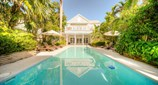 626 William Street, Key West, FL - USA (photo 1)