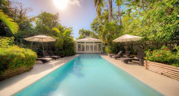 626 William Street, Key West, FL - USA (photo 2)