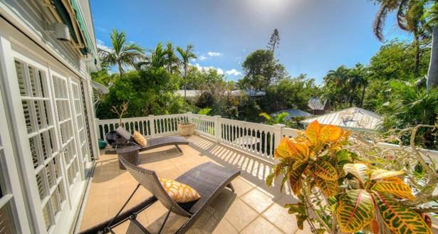 626 William Street, Key West, FL - USA (photo 5)