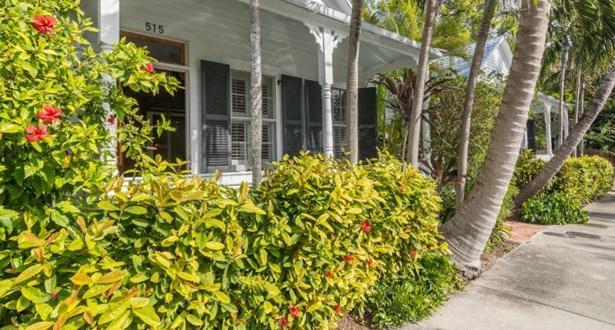 515-517 Margaret Street, Key West, FL - USA (photo 1)