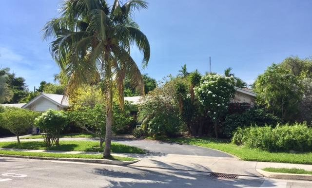 1100 Johnson Street, Key West, FL - USA (photo 1)