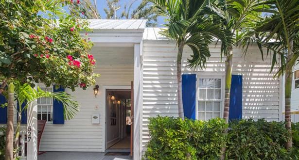 527 Margaret Street, Key West, FL - USA (photo 1)