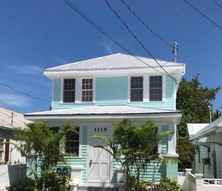 1119 Catherine Street, Down, Key West, FL - USA (photo 1)