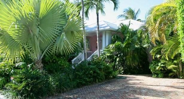 1211 Washington Street, Key West, FL - USA (photo 1)