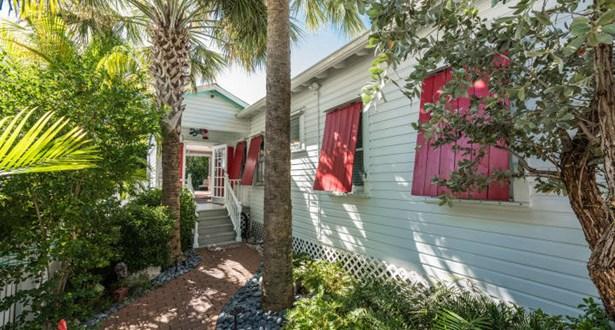 1118 Pearl Street, Key West, FL - USA (photo 1)
