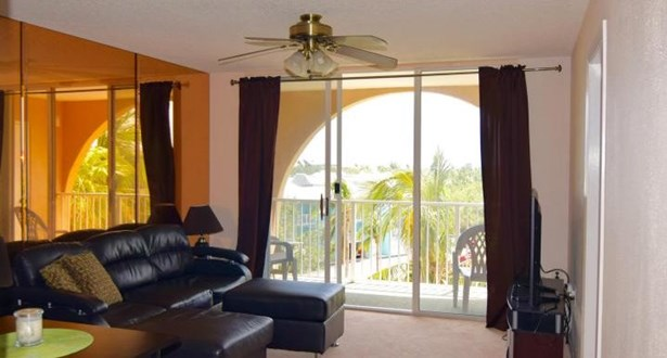 3930 S Roosvelt Blvd, S412, Key West, FL - USA (photo 1)