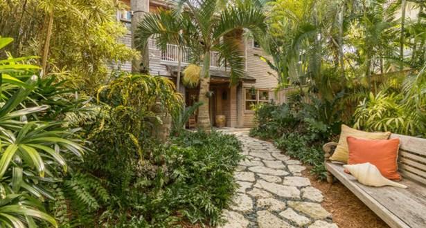 908 Fleming Street, Key West, FL - USA (photo 1)
